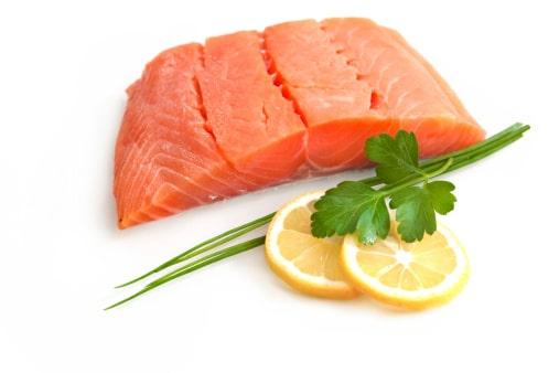 86-rybi-maso-aby-bylo-krehci