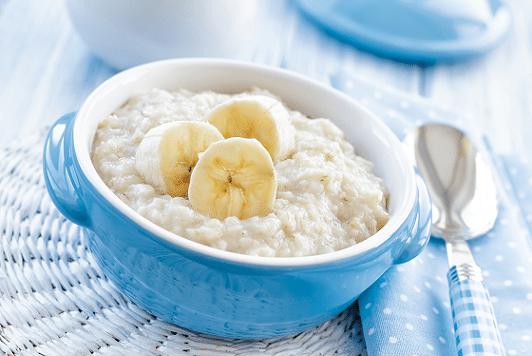 Dietní jídelníček na celý týden – příklad