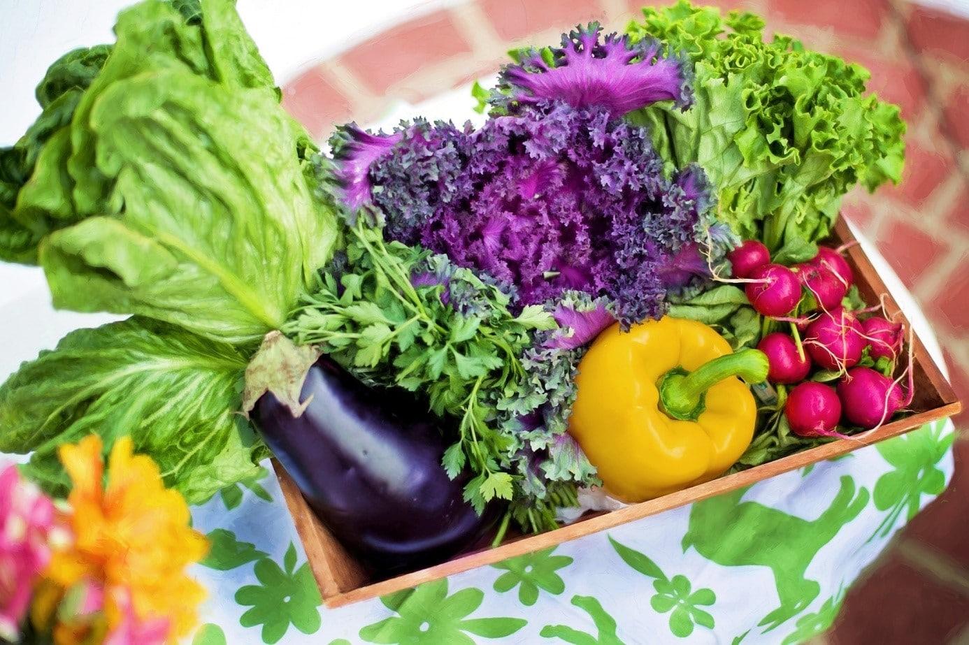 zelenina-v-bezlepkove-diete