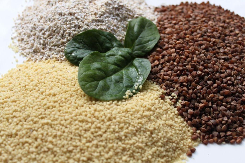 quinoa-jako-nahrada-peciva-v-diete