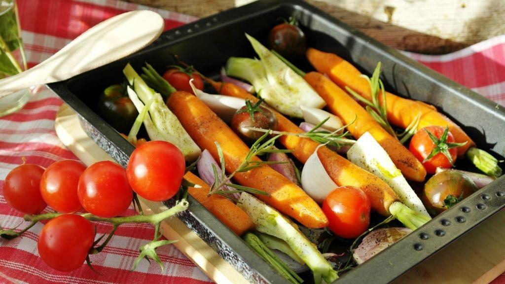 zelenina-jako-nahrada-peciva