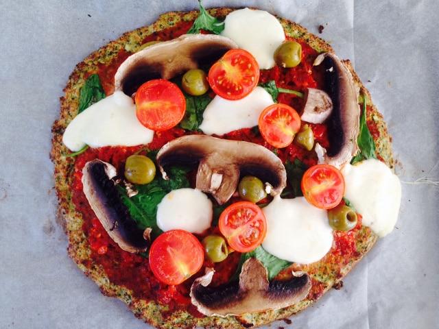 dietni-pizza-z-brokolice-2