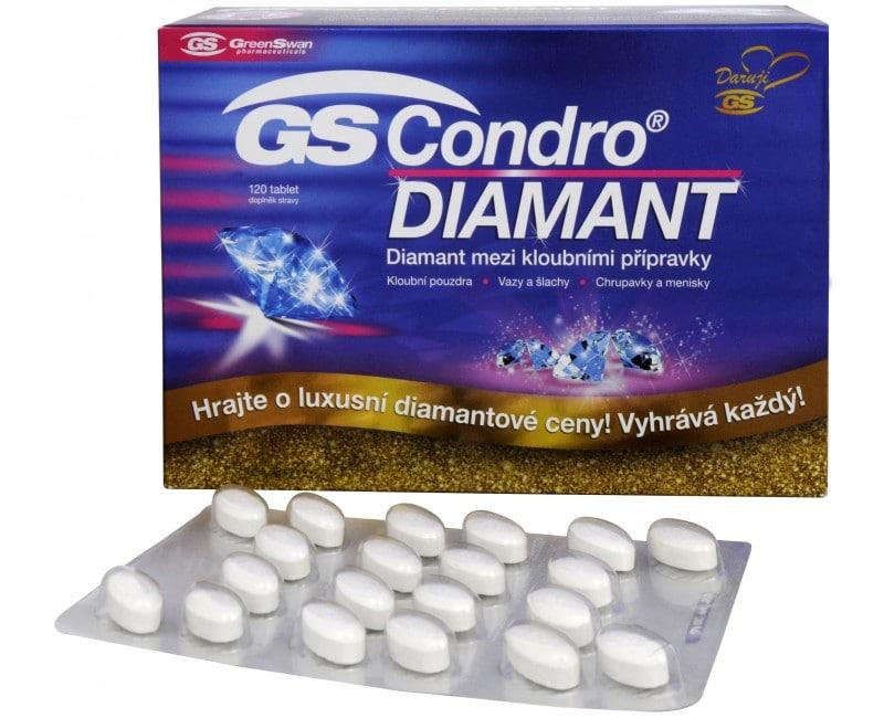 gs-condro-diamant-120-tbl-439x357
