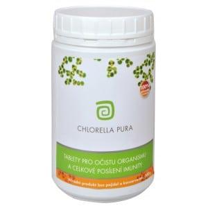 chlorella-2500-tbl