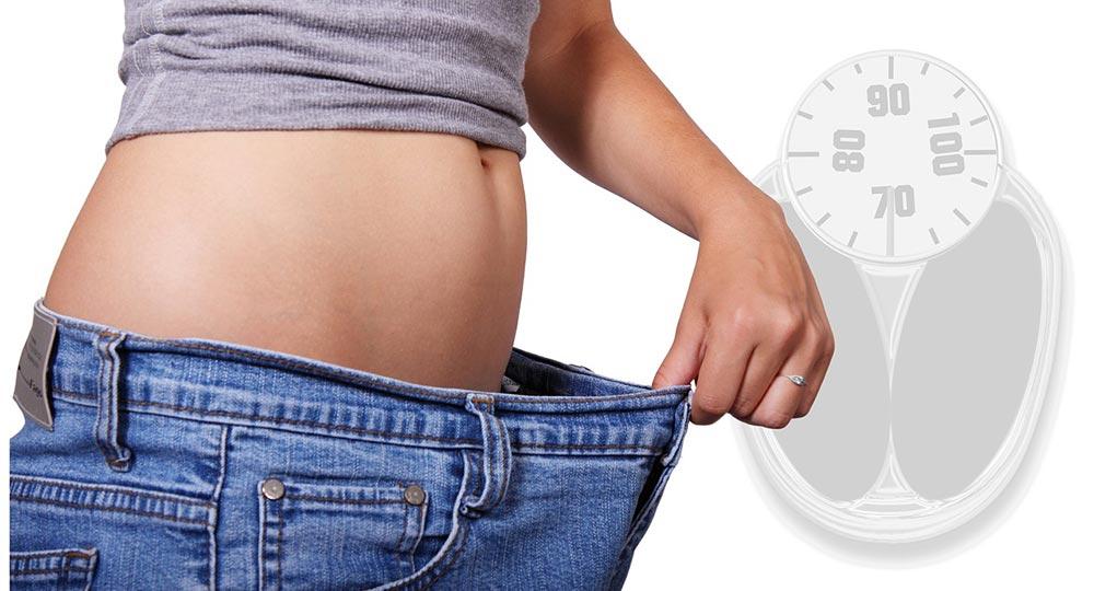 Pohanka má vysoký podíl vlákniny, což je další důvod, proč je prospěšná našemu metabolismu a proč se po ní netloustne.