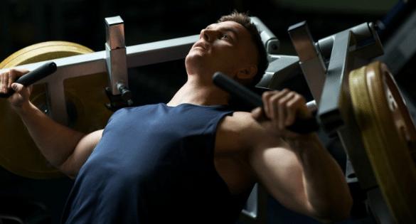 Primulus pomáhá i při cvičení