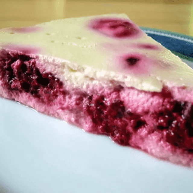 Recept na vynikající cheesecake