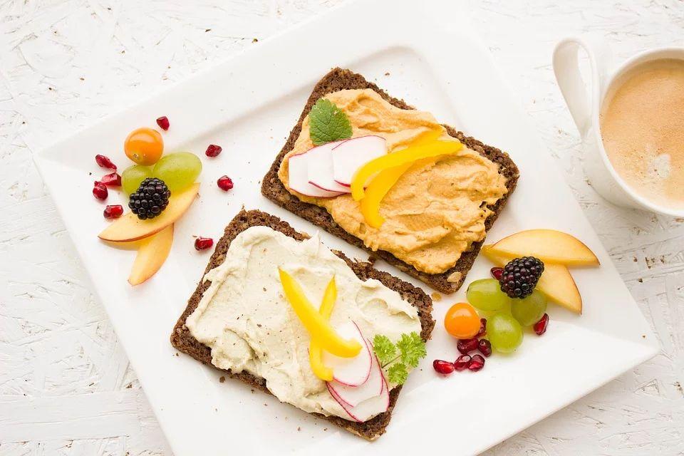 Dieta 5+2 jako efektivní způsob hubnutí