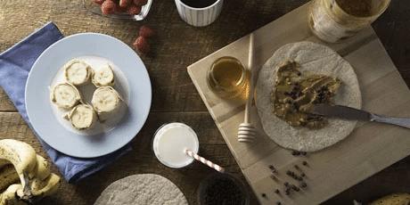Úžasný recept na snídaňovou tortilu