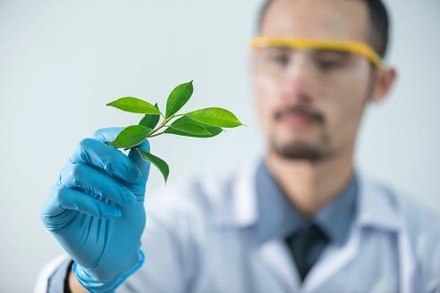 Homeopatika na hubnutá nejsou vědci příliš podporována a doporučována.