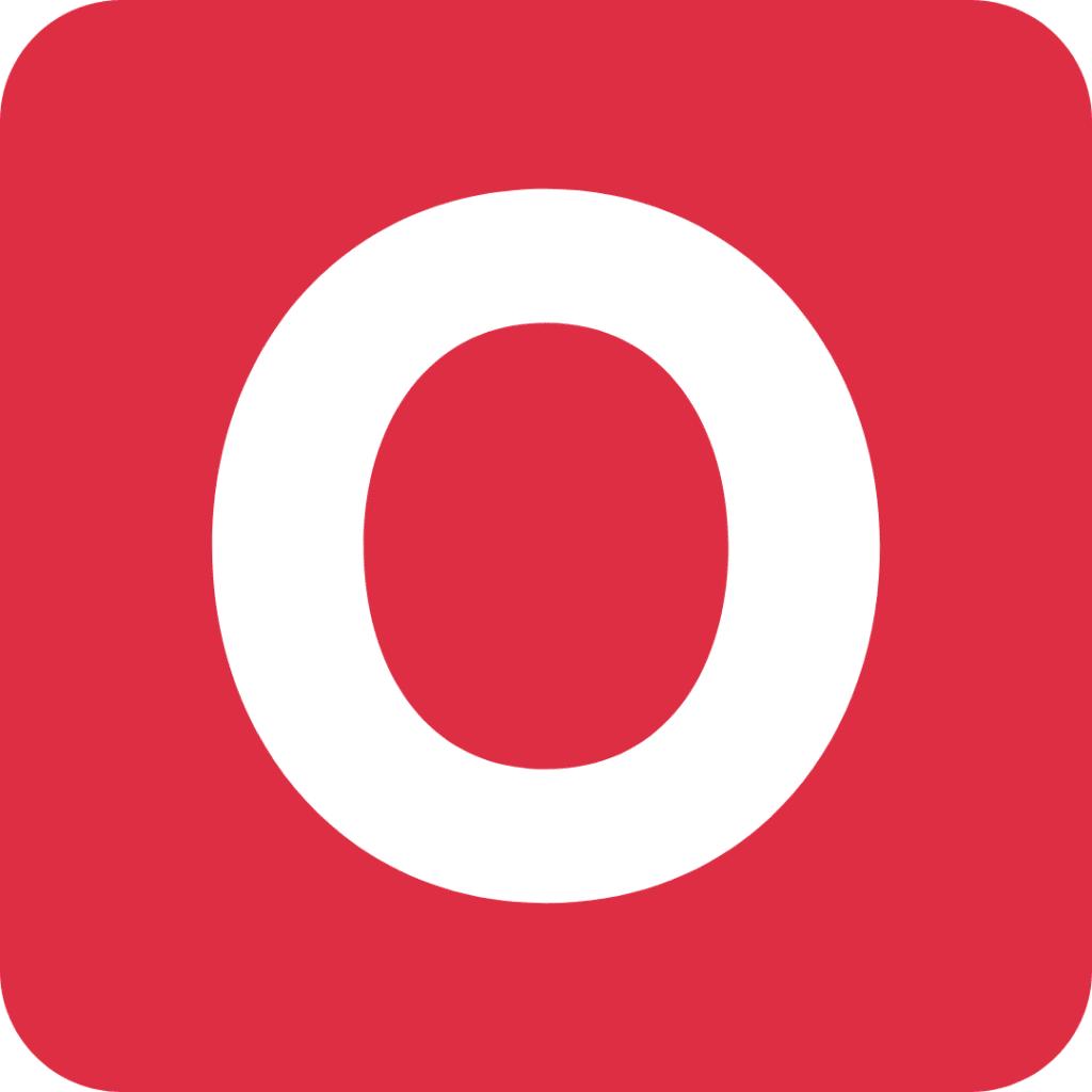 Krevní skupina 0