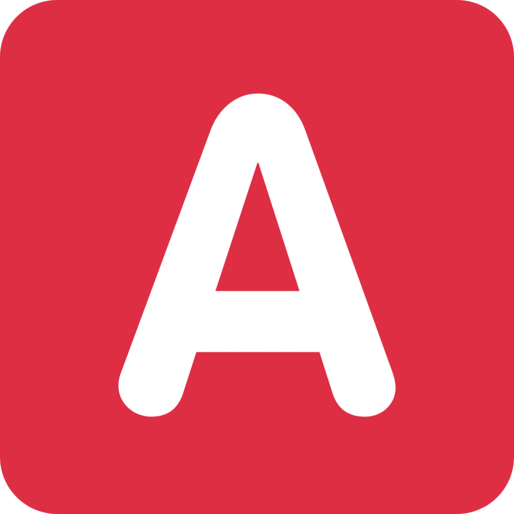 Krevní skupina typu A