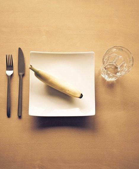 To, že je nejlepší jíst ovoce nalačno je pouhý mýtus.