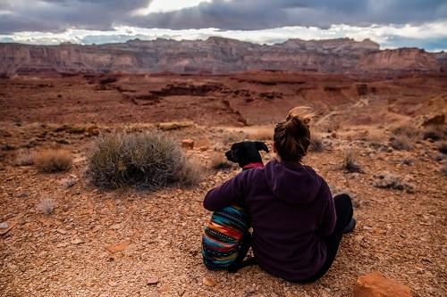 Nejen běhání na hubnutí působí, také odpočinek je důležitý.